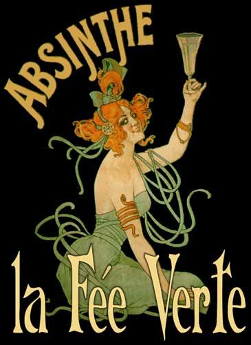 Absinthe_poster