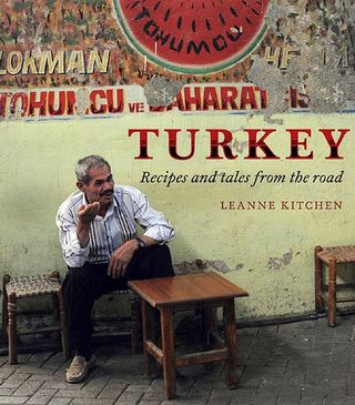 Turkey_cookbook_420-420x0